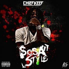 Chief Keef - Sosa Style