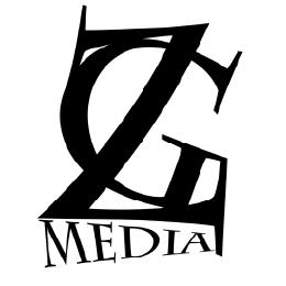 GhostZoneMedia - Chief Keef - April Fools Cover Art