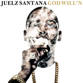 Juelz Santana - Both Sides [Feat Lil Durk & Jim Jones]