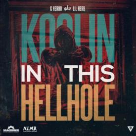 Lil Herb - Koolin