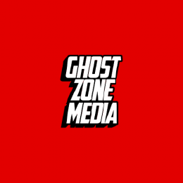 GhostZoneMedia - Chief Keef - Salty Cover Art
