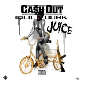 Juice [Feat Lil Durk]