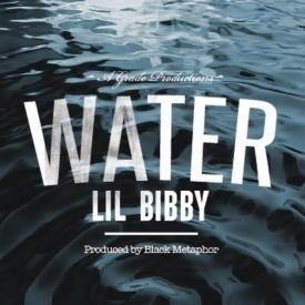 Lil Bibby - Water