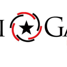 Don't Say That | Gidigang.com