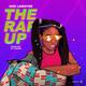 The Rap Up (2019)