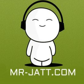 if i Luv U (Mr-Jatt.com)
