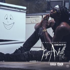 A Milli Billi Trilli (Feat. Wiz Khalifa) [Prod. By FKi & Murda Beatz]