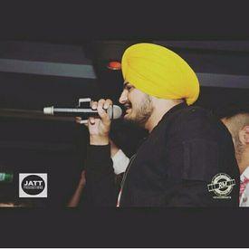 Jatt Da Mukabla By Sidhu Moosewala New Punjabi Songs (1)