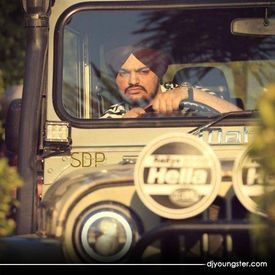 Tochan By Sidhu Moosewala New Punjabi Songs
