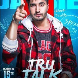 Tru Talk By Jassi Gill New Punjabi Songs