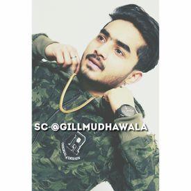 Kaali Gaddi By Sidhu Moose Wala New Punjabi Songs