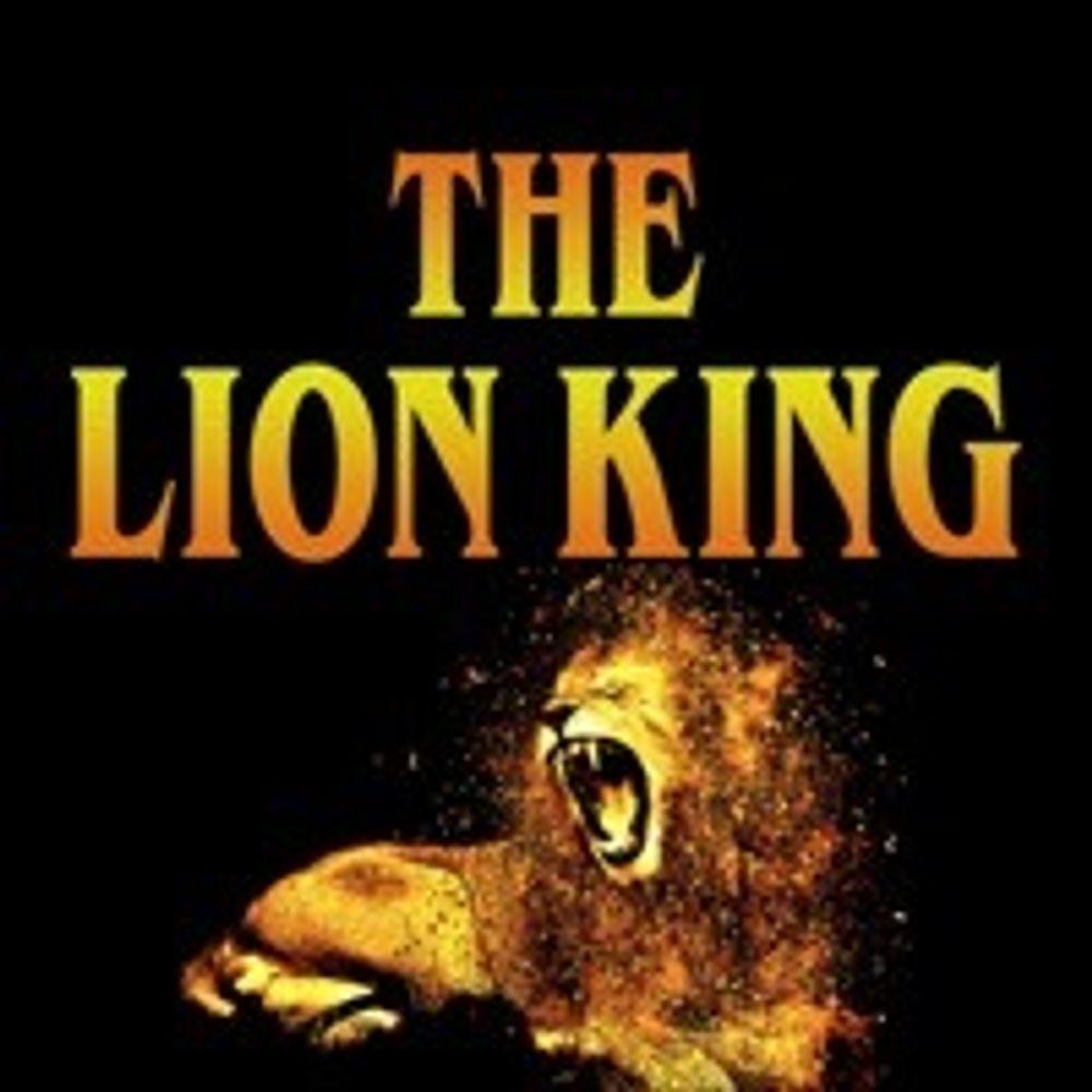 The Lion King Ringtone Circle Of Life Iphone Ringtone Best Ringtone Apple R By Gilltheill Listen On Audiomack