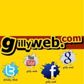 Adwee Ba (Prod.by Halm)(Gillyweb.com)
