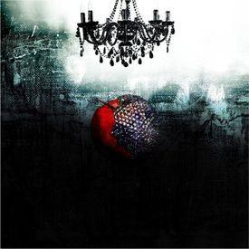 """the WORLD"" | Death Note op 1 (OST) | J-rock"