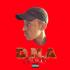 DNA(Remix)