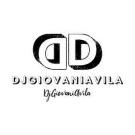 128.Garmiani ft. Walshy Fire - Voodoo - Alarma Tribal ![DjGiovaniAvila]! 18