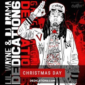 5 Star (Dedication 6)