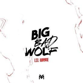 Big Bad Wolf (Dedication 6 Reloaded)