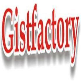 I Testify - Gistfactory.com