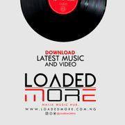 Picker Die | Loadedmore Com Ng by Saint Haywhy Ft Mohbad