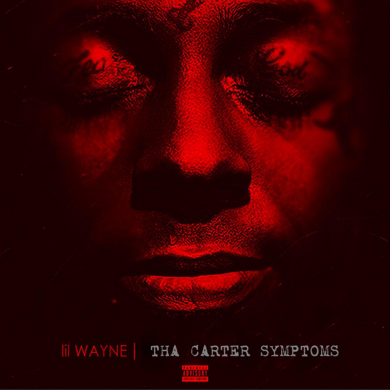 "Leja Re 8d Audio Song Download: LIL WAYNE - ""THA CARTER SYMPTOMS"" - Download"