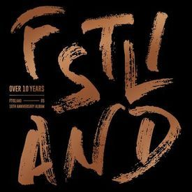 FTISLAND ~ WIND MP3
