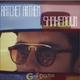 Ratchet Anthem/Shakedown