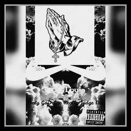 Glo $antana - Gotta Go Cover Art