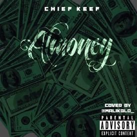 Almoney [Prod By. CP9 Beats]