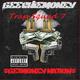 Trap Squad 7