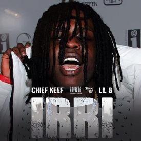 Irri ft Lil B
