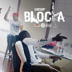 Blocka