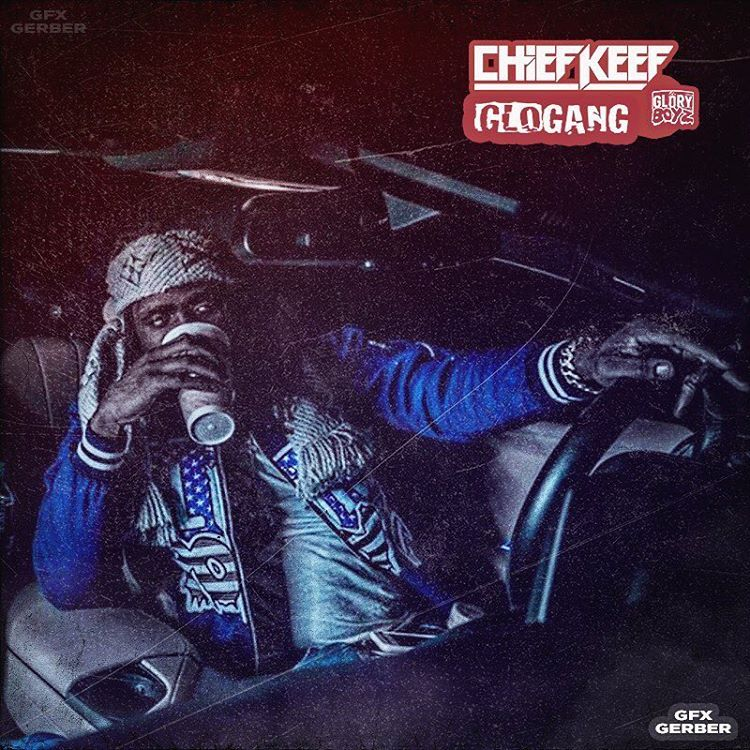 Chief Keef Download Audiomack
