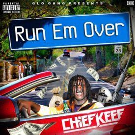 Run Em Ova