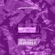 My Bag (Chopped & Screwed By Glorious V)