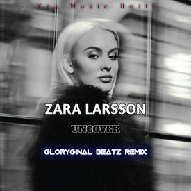 Remix by Glory