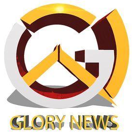 God is Able (feat. Luigi Maclean & Curtis Quarcoo) | glorynews.xyz