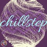 Glut It - #19 • Chillstep Mix • who you are Cover Art