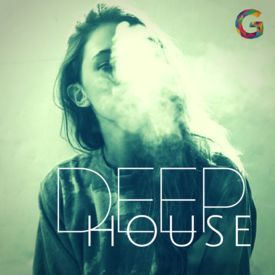 #01 • Deep House • never forget you