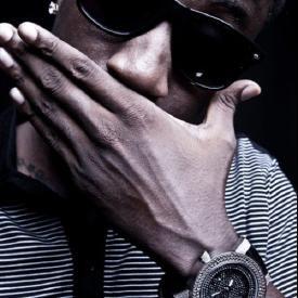 My Niggas  Feat. Boosie Badazz (Prod by Dun Deal)