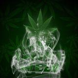 GoDJKnowledge - 4/20 Mix Cover Art