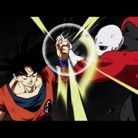 Dragon Ball Super Opening 2