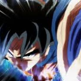 Dragon Ball Super A Playlist By Lil Biscut Stream New Music On