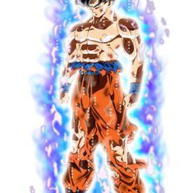 Dragonball Super Clash of Gods