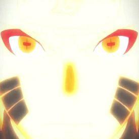 Naruto Shippuden Opening 16 Full (Mp3Goo.io)