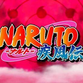 Naruto shippuden opening 19 v1