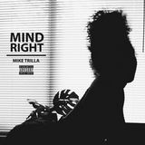 Gold Paradise Group - Mind Right Cover Art