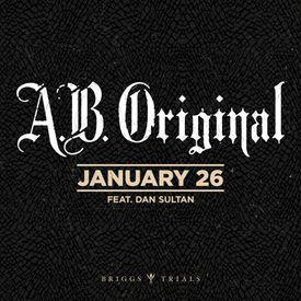 January 26th