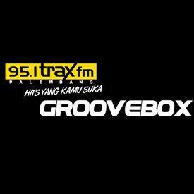 Groovebox 2018-06-23-231756