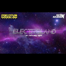 Electroland 2018-06-23-225802